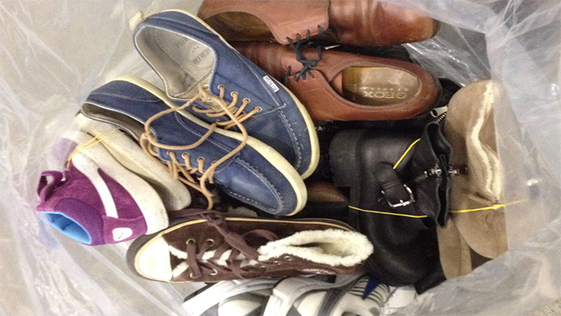 slide_scarpe01