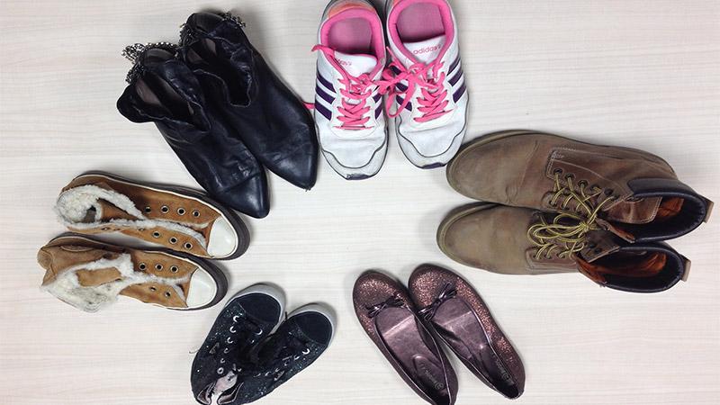 slide_scarpe02